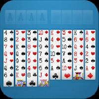 freecell solitaire classic gameskip