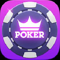 fresh deck poker: live holdem gameskip