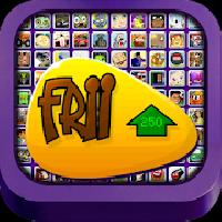frii juegos mobile - boy and girl gameskip