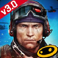 frontline commando 2 gameskip