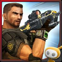 frontline commando gameskip