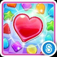 frozen frenzy valentine hearts gameskip