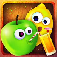 fruit bump gameskip
