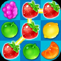 fruit candy blast gameskip