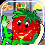 fruit cocktail slot machine gameskip