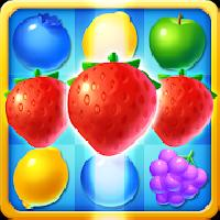fruit frenzy gameskip