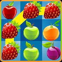 fruit legend 2 gameskip