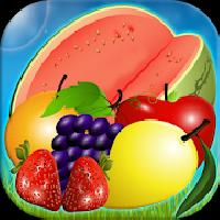 fruit match 3 games free gameskip