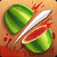 fruit ninja free gameskip