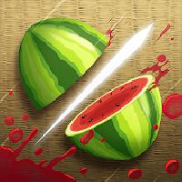 fruit ninja gameskip