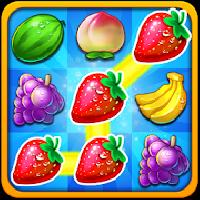 fruit splash gameskip