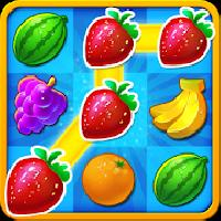 fruit sugar splash gameskip