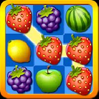 fruits legend gameskip