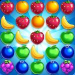 fruits mania : elly's travel gameskip