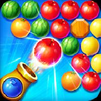 fruits shooter gameskip