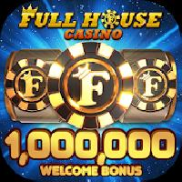 full house casino - free slots gameskip