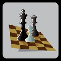 fun chess puzzles (tactics)