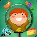 fun educational game for kids gameskip