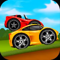 fun kid racing gameskip