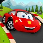 fun kids cars gameskip