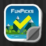 funpicks photo - tips for pics gameskip
