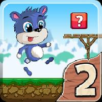 fun run 2: multiplayer race gameskip