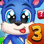 fun run 3 - multiplayer race gameskip