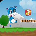 fun run - multiplayer race gameskip