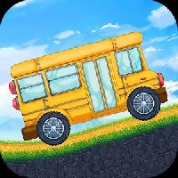 fun school race games for kids gameskip