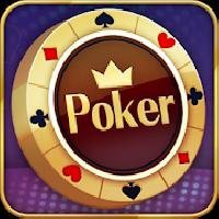 fun texas hold'em poker gameskip