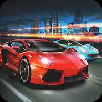 furious car racing gameskip