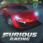 furious racing gameskip