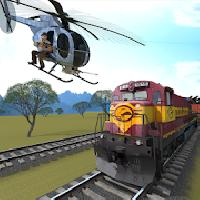 furious train sniper 2016 gameskip