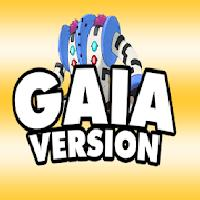 gaia version - free gba classic game