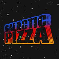 galactic pizza
