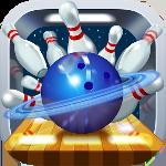 galaxy bowling hd free