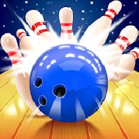 galaxy bowling hd free gameskip