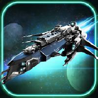 galaxy clash: evolved empires gameskip