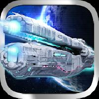 galaxy empire: evolved gameskip