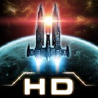 galaxy on fire 2 hd gameskip