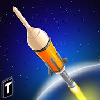 galaxy rocket : grand mission