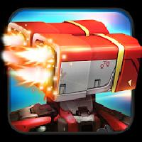 galaxy war tower defense gameskip