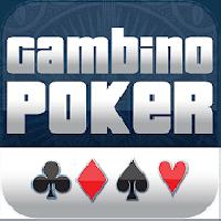 gambino poker gameskip
