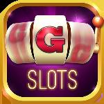 gambino slots: best casino fun
