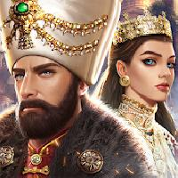 game of sultans gameskip