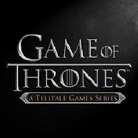 game of thrones gameskip