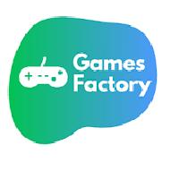 games factory : play unlimited games and earn money gameskip