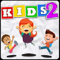 games for kids - educational gameskip