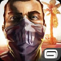 gangstar rio: city of saints gameskip