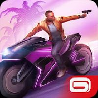 gangstar vegas - mafia game gameskip